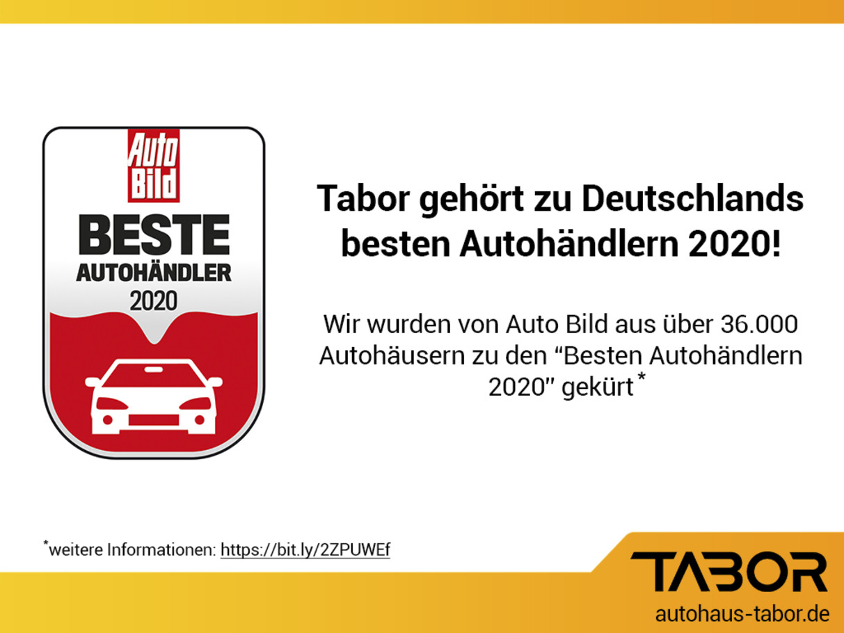 Dacia Duster Comfort TCe 130 2WD NEUES MODELL 27483193 2