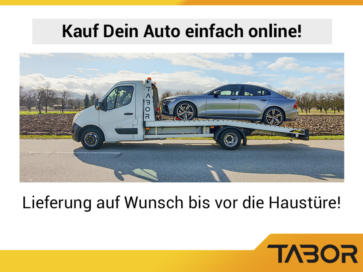 Dacia Duster Comfort TCe 130 2WD NEUES MODELL 27483193 6