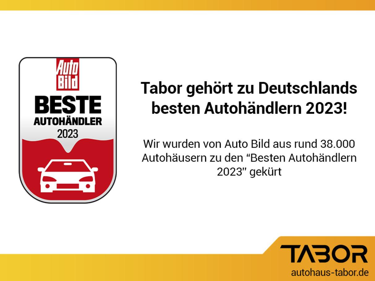 Dacia Duster Prestige TCe 150 4WD NEUES MODELL 27483205 2