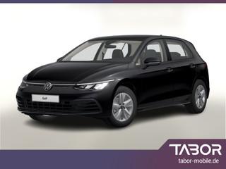 Volkswagen Golf VIII 1.5 eTSI 150 DSG Life LED AppC SHZ ACC